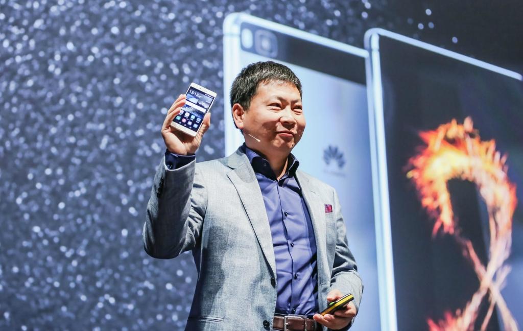 Китайцы анонсировали смартфон, который превзойдет по своим характеристикам iPhone 8.jpg
