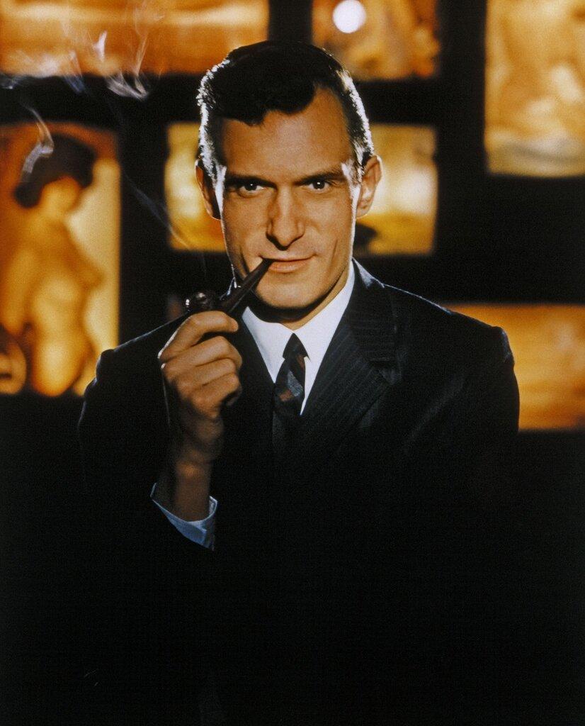 Hugh_Hefner_credit_Playboy.jpeg