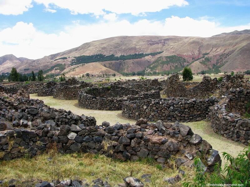 Перу - 3 - 459.jpg