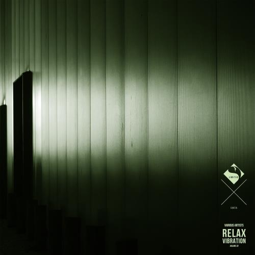 VA - Relax Vibration, Vol.02 (2018)