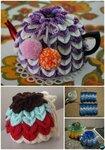 Crochet-Scallop-Tea-Cozy-Free-Pattern-20-Crochet-Knit-Tea-Cozy-Free-Patterns-600x860.jpg