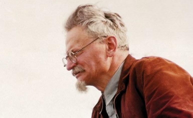 Trotsky-colorido-21-770x470-770x470.jpg