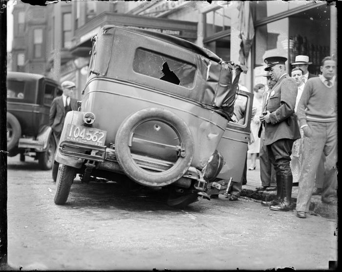 boston-police-photos-from-the-1930s-1.jpg