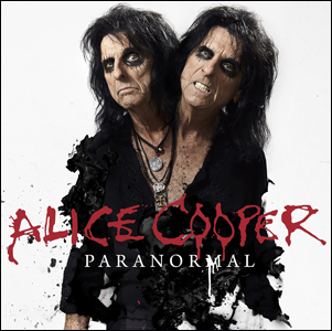 Alice-Cooper_17.jpg
