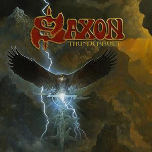 Saxon_18.jpg