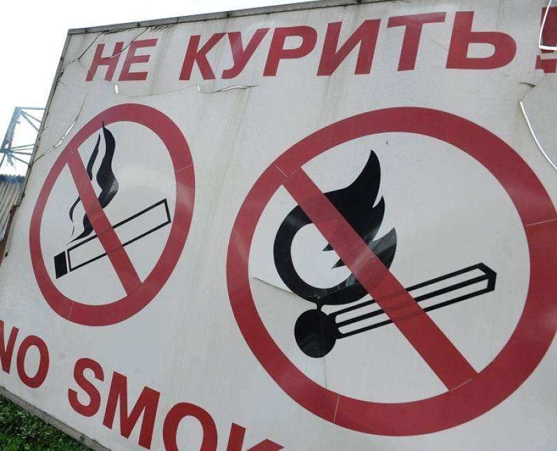Закон не предусматривает открытого голосования за кандидатуры судей – Козьяков