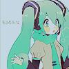 vocaloid-00181.png