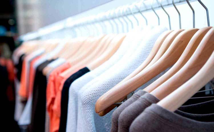 химчистка для одежды