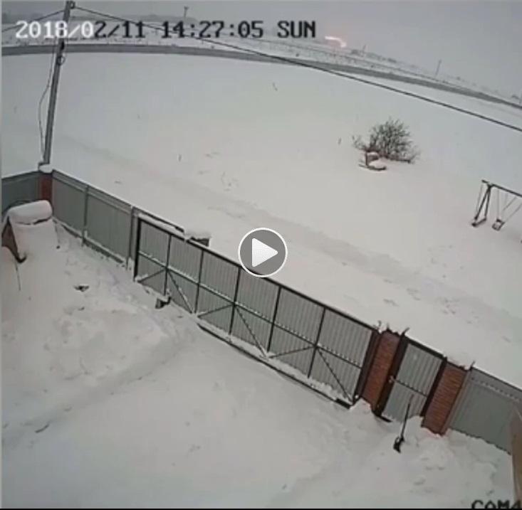 https://img-fotki.yandex.ru/get/767871/158289418.4cb/0_18d629_292bf266_orig.jpg
