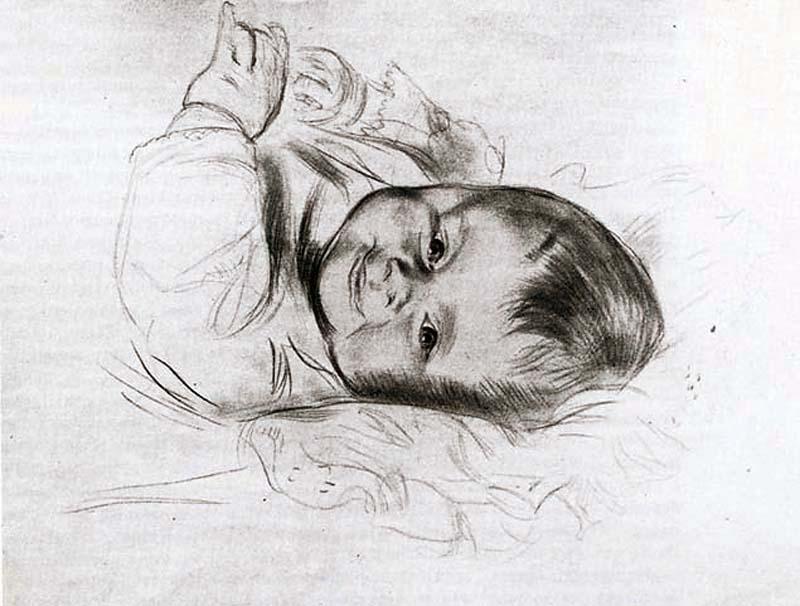Дочь Ирина 1905 год.jpg