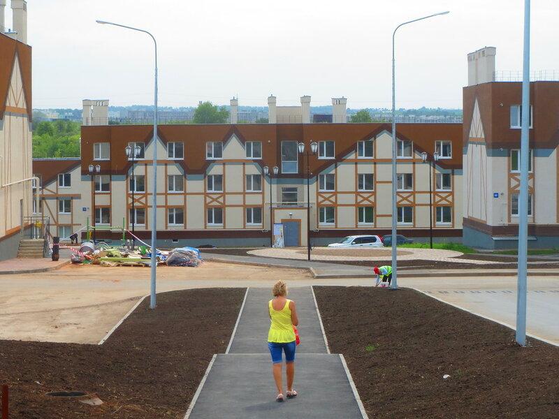 Кошелев июль 2017г 023.JPG