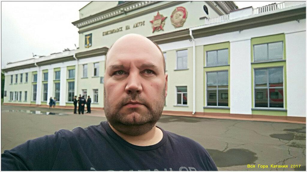 https://img-fotki.yandex.ru/get/767871/197038014.7f/0_17f9c3_eecef9a0_XXL.jpg