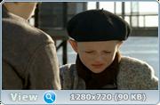http//img-fotki.yandex.ru/get/767871/217340073.1/0_20035f_5972c50a_orig.png