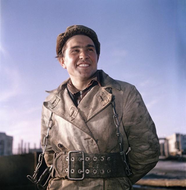 0 180fa0 ee28669f orig - Простые советские лица: фотоподборка