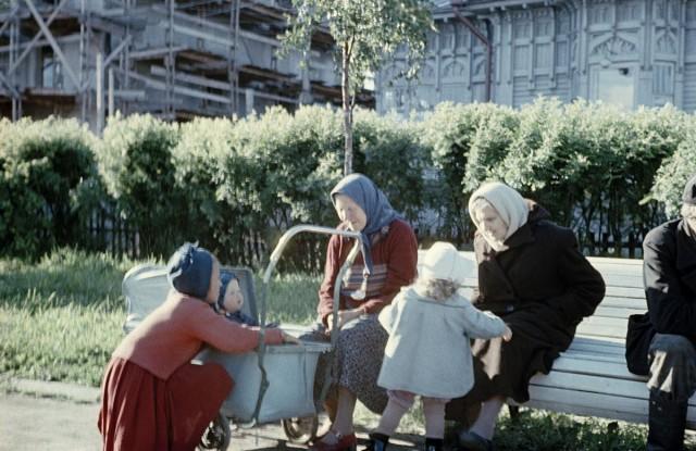 0 180fa9 6099e968 orig - Простые советские лица: фотоподборка