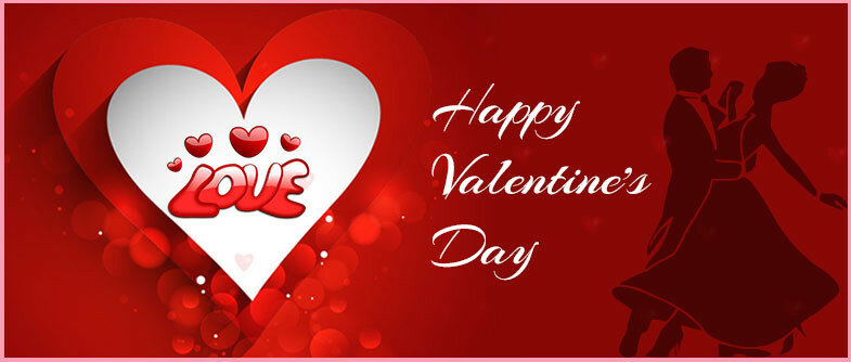 Valentines day greetings in 14 february 2018 live greeting cards sweet valentines day card for wife the most beautiful free live greeting cards for valentines m4hsunfo