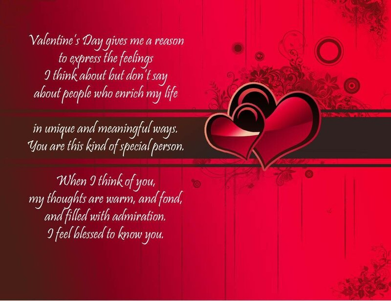 Valentines Day Wishes For Husband The Most Beautiful Free Live Greeting Cards For Valentines Day