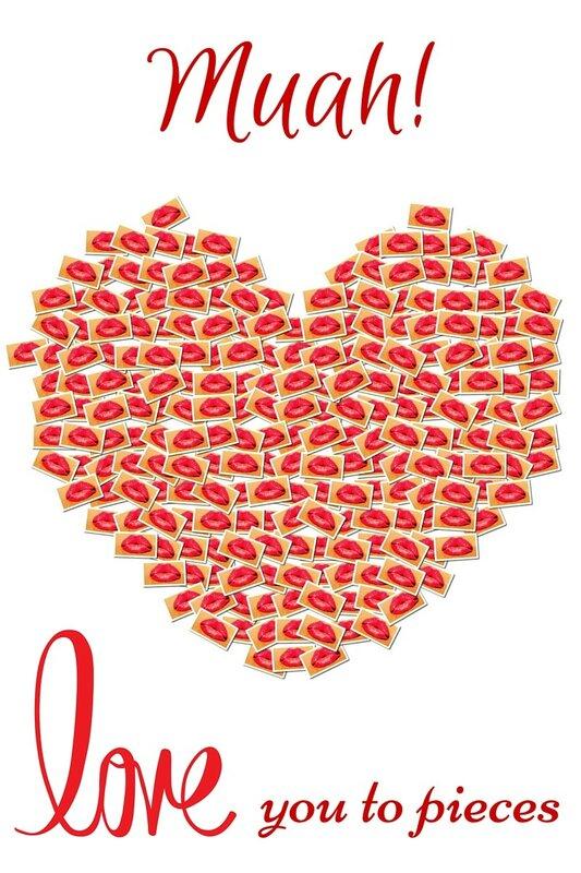 Valentinstag 2020 bilder kostenlos
