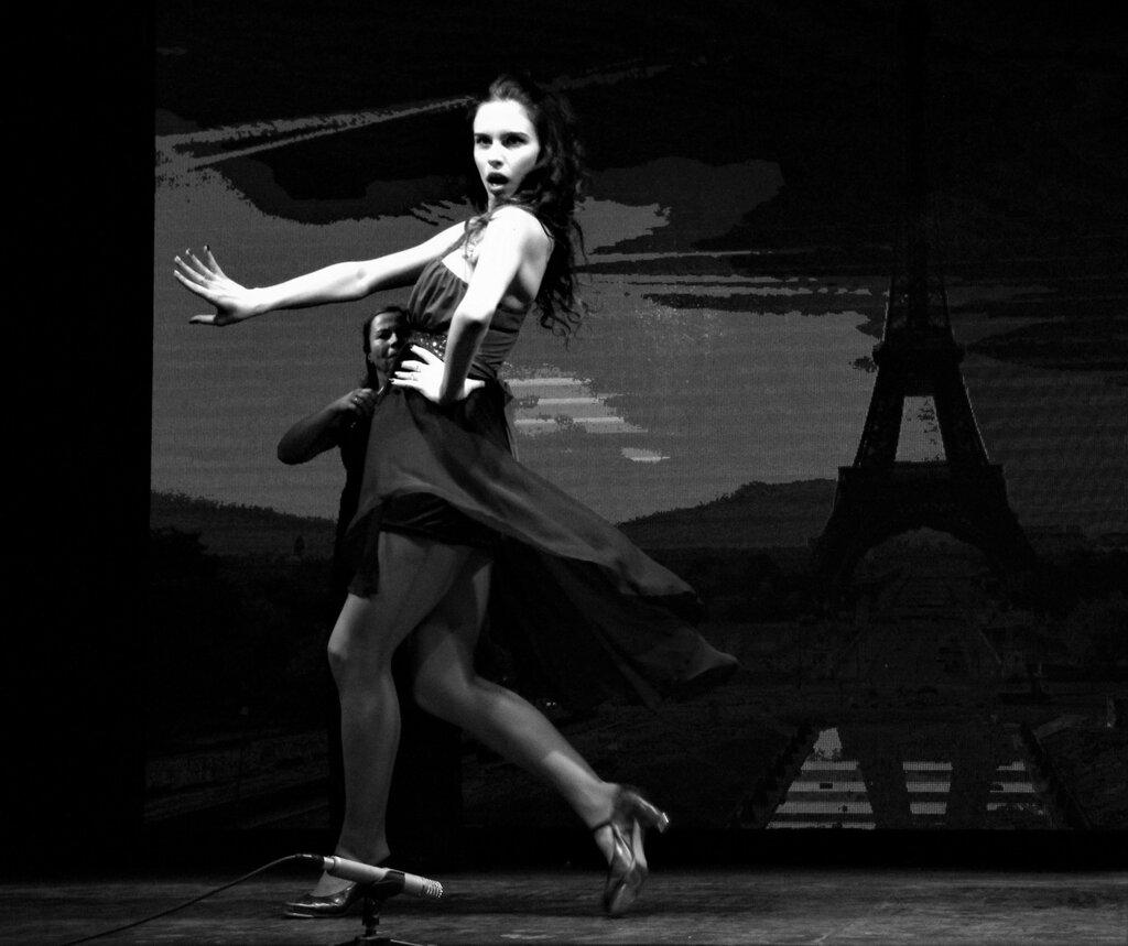 0-Magic Dance Show-18 (40).JPG