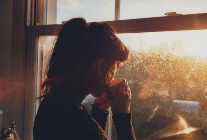 Как просыпаться мотивированным каждое утро? (1 фото)