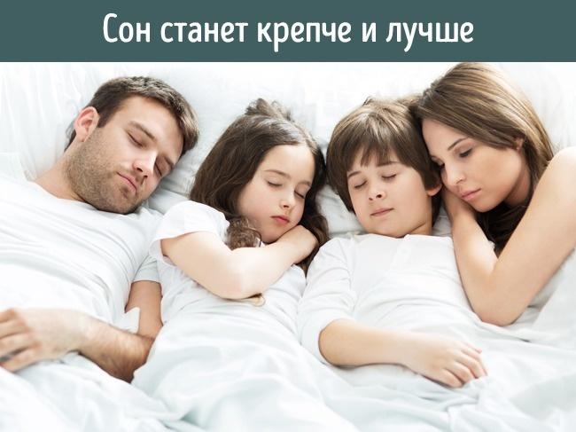 © depositphotos     Сахар, содержащийся вмеде, повышает уровень инсулина вкрови, которы