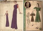 free-vintage-patterns-1930s.jpg
