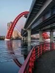 Живописный мост_2