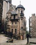 Шотландия, Эдинбург — копия.jpg