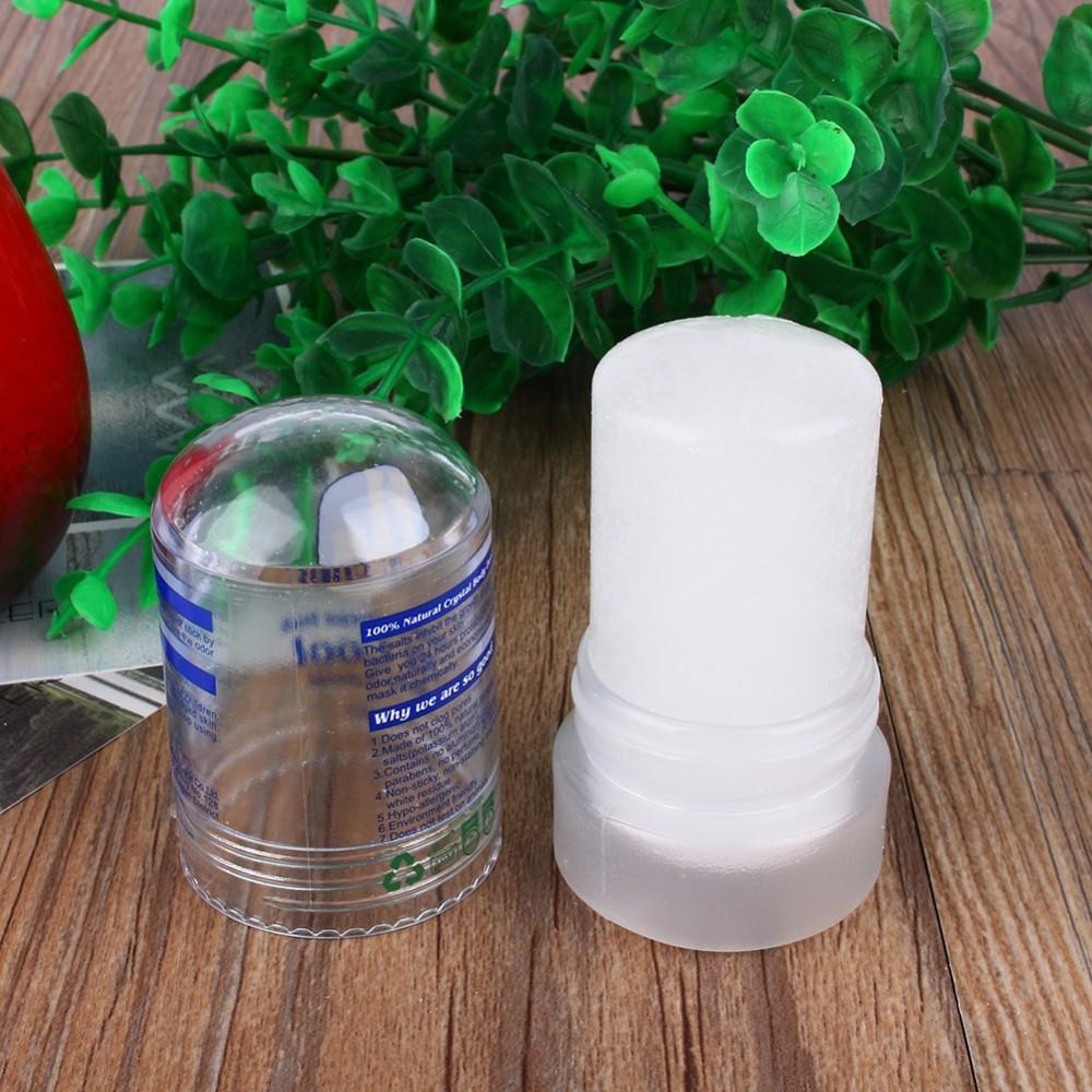 Дезодорант кристалл