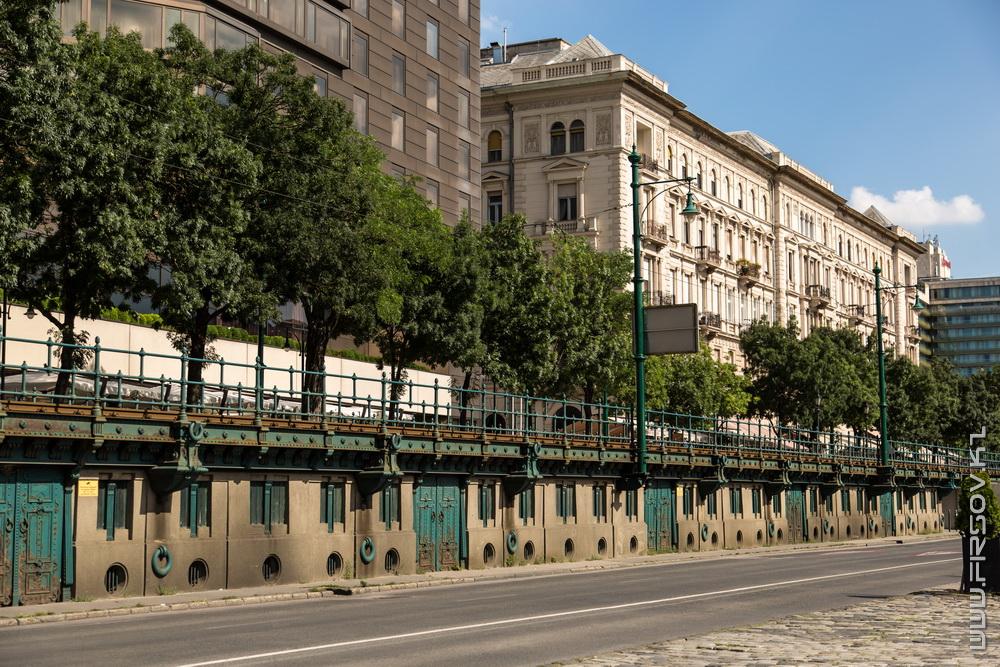 Budapest 40.jpg