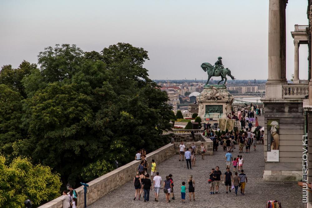 Budapest 73.jpg