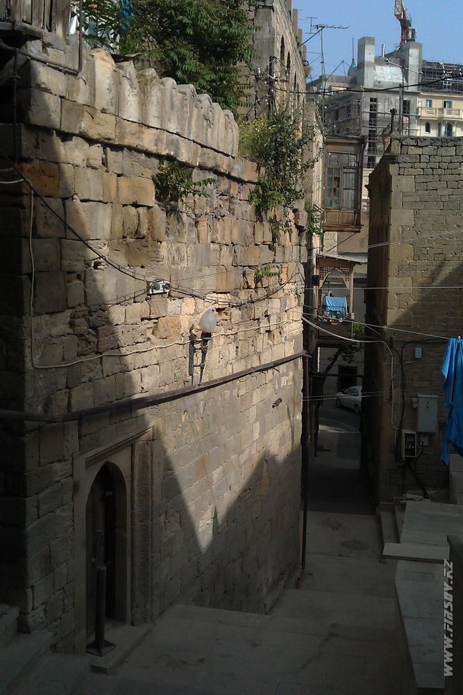 Baku_Old_Town 26.JPG