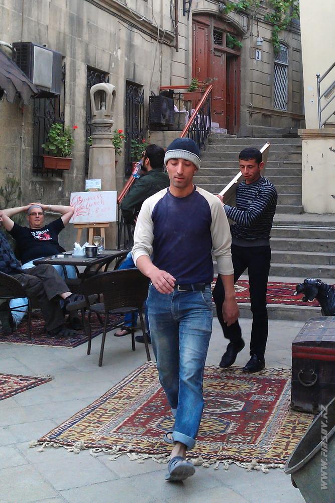 Baku_Old_Town 34.JPG