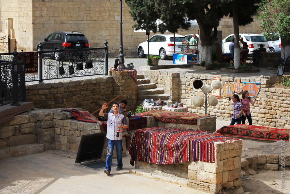 Baku_Old_Town 42.JPG