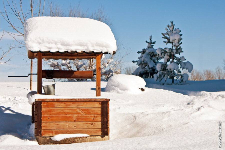 Winter_Home_Club9_zpsad3f1db0.JPG