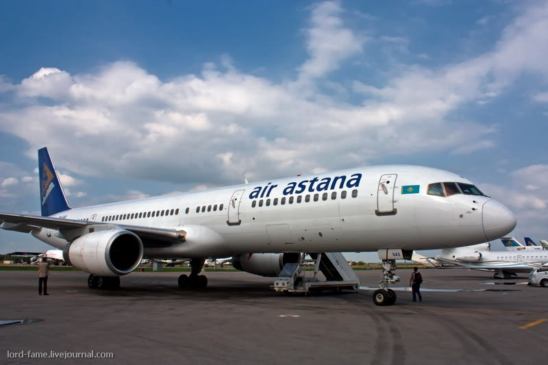 Air_Astana_Spotting16.JPG