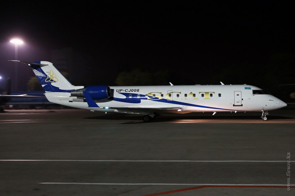 CRJ-200_UP-CJ008_SCAT_7_ALA_resize.jpg