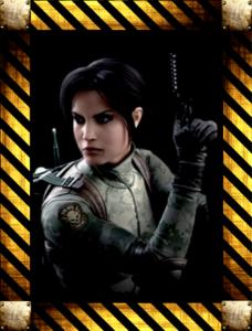 Персонажи Resident Evil: Operation Raccoon City 0_1b4e21_b57aaae8_M