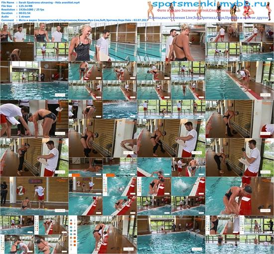 http://img-fotki.yandex.ru/get/767871/340462013.45d/0_42da52_4e90b517_orig.jpg