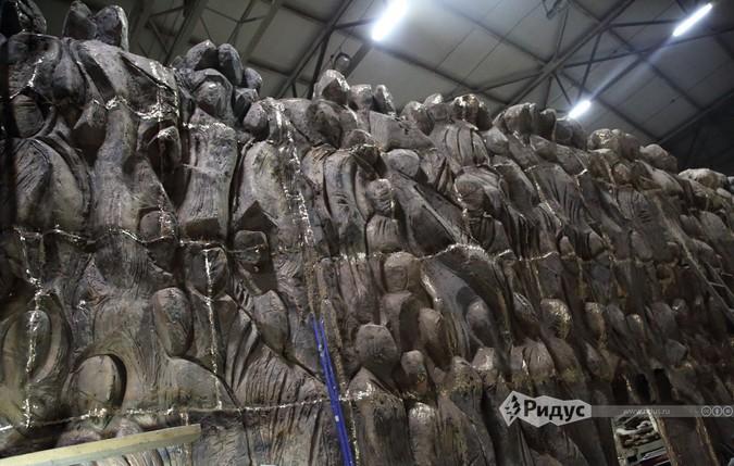 20171025_18-47-В Москве подвели итоги проекта «Стена скорби»-pic5
