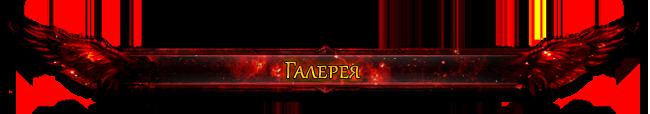 https://img-fotki.yandex.ru/get/767871/506900629.2/0_13e05b_cb146ad3_orig
