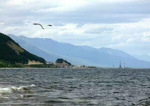 Вид с Байкала.jpg