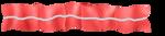 ленты_красный (83).png