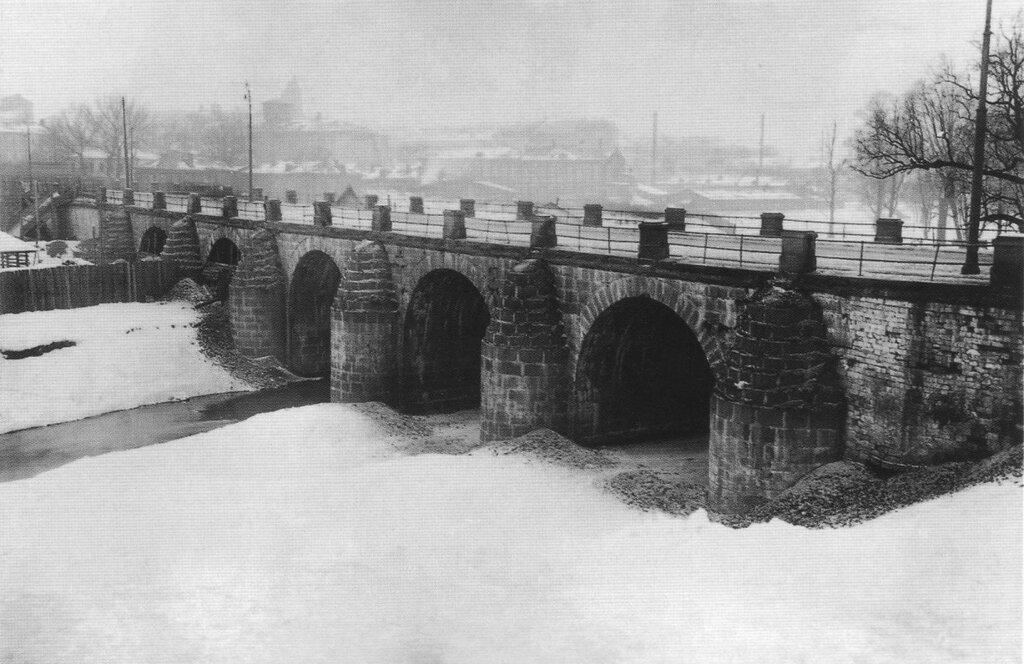 12544 Дворцовый мост на Яузе.jpg1900-е.jpg
