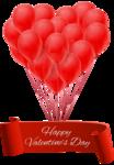 Happy_Valentine's_DayClip_Art_Image.png
