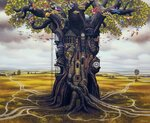 surrealistic-pictures-jacek-yerka-will-break-brain-sonder-ee-6.jpg