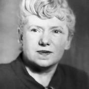 Вера Инбер: биография и творческая деятельность