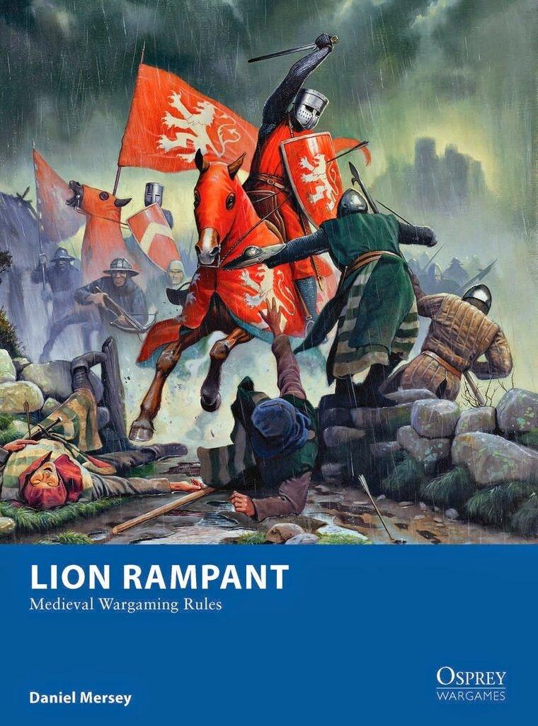 lion rampant cover.jpg