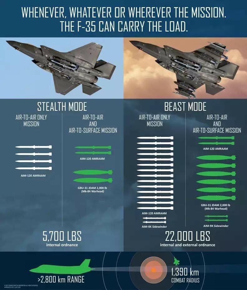 F-35_R.jpg