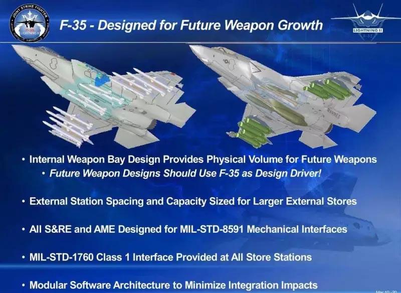 F-35_R2.jpg